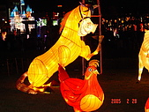 20050228豐原迪士尼花燈之旅:DSC05143.JPG