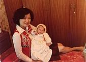 1979~1990 - Jerry懷舊相簿(嬰幼兒到童年時期):img008.jpg