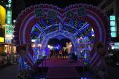 2015台灣燈會在台中-豐原廟東:DSC_0033.JPG