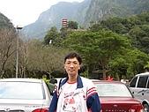20061103-06環島四日遊:IMG_0712.jpg