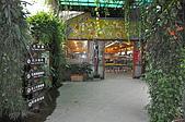20091219南投縣埔里鎮台一生態休閒農場之旅:DSC_0011.JPG