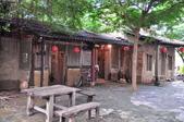 20190705-06雲林、台南二日遊:DSC_9690.JPG