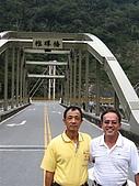 20061103-06環島四日遊:IMG_0715.jpg