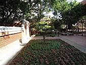 20081221台中市民俗公園參觀:IMG_0651.jpg