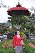 20091219南投縣埔里鎮台一生態休閒農場之旅:DSC_0029.JPG