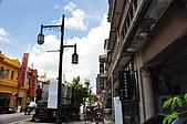 20100629雲林縣西螺鎮延平老街、福興宮、廣福宮、西螺大橋之旅:DSC_2504.JPG