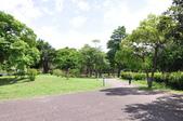 20190705-06雲林、台南二日遊:DSC_9693.JPG