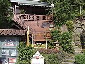 20080426苗栗縣獅頭山、油桐花坊之旅:20080426424.jpg