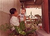 1979~1990 - Jerry懷舊相簿(嬰幼兒到童年時期):img040.jpg