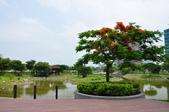 20120526新竹縣水圳森林公園&新竹市立動物園一日遊:DSC_1874.JPG