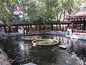 20081221台中市民俗公園參觀:IMG_0653.jpg