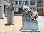 20070826靜宜、東海大學&台中港之旅:DSC00907.JPG