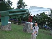 20070829台中縣鐵沾山之旅:IMG_1275.JPG