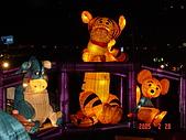 20050228豐原迪士尼花燈之旅:DSC05144.JPG