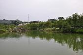 20100425苗栗縣大湖鄉雪霸國家公園汶水遊客中心:DSC_2275.JPG