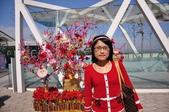 20121229苗栗縣客家文化園區&鴨箱寶之旅:DSC_4706.JPG