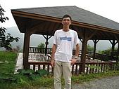 20080904台中縣沐心泉之旅:IMG_0157.JPG