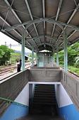 20120429台中市后里區泰安舊火車站之旅:DSC_0732.JPG