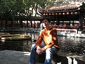 20081221台中市民俗公園參觀:IMG_0654.jpg