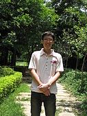 20090725新竹市高峰植物園參觀:IMG_1550.JPG
