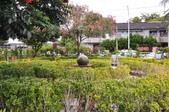 20181231臺中世界花卉博覽會(葫蘆墩公園):DSC_7892.JPG