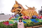 20190404臺中世界花卉博覽會(外埔園區):DSC_8848.JPG