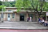 20120429台中市后里區泰安舊火車站之旅:DSC_0724.JPG