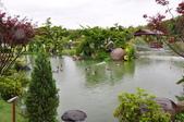 20190705-06雲林、台南二日遊:DSC_9490.JPG