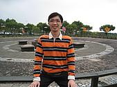 20091024-25二日遊Day1-1雲林古坑休息站:IMG_0854.JPG