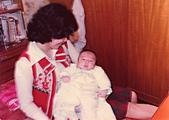 1979~1990 - Jerry懷舊相簿(嬰幼兒到童年時期):img009.jpg