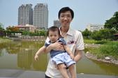 20120526新竹縣水圳森林公園&新竹市立動物園一日遊:DSC_1898.JPG