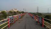 20140406台中市龍井區護岸路旁自行車道:IMAG1032.jpg