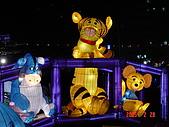 20050228豐原迪士尼花燈之旅:DSC05145.JPG