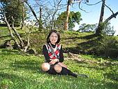 20091212新竹縣新埔鎮南園參觀:IMG_0992.JPG