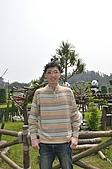 20100320苗栗縣造橋鄉香格里拉樂園一日遊:DSC_0985.JPG
