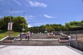 20120725-26宜蘭縣傳統藝術中心&太平山森林遊樂區二日遊:DSC_2825.JPG