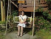 20080426苗栗縣獅頭山、油桐花坊之旅:20080426425.jpg