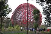20190228臺中世界花卉博覽會(森林園區):DSC_8666.JPG