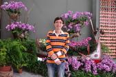 20190404臺中世界花卉博覽會(外埔園區):DSC_9064.JPG