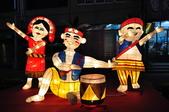 2015台灣燈會在台中-豐原廟東:DSC_0008.JPG