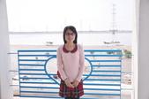 20170416台中市龍井區麗水驛站、福順宮:DSC_2565.JPG