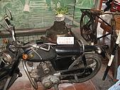 20061007彰化縣鹿港遊:IMG_0272.jpg