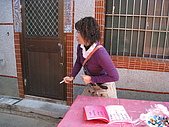 20081207Jerry&Kitty訂婚:IMG_0560.JPG