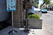 20100629雲林縣西螺鎮延平老街、福興宮、廣福宮、西螺大橋之旅:DSC_2500.JPG
