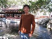 20081221台中市民俗公園參觀:IMG_0658.jpg