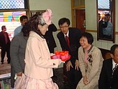 20081207Jerry&Kitty訂婚:DSC01756.JPG