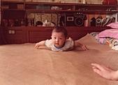 1979~1990 - Jerry懷舊相簿(嬰幼兒到童年時期):img023.jpg