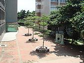 20070826靜宜、東海大學&台中港之旅:DSC00910.JPG