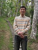 20090322苗栗縣大湖鄉薑麻園遊玩:IMG_0589.JPG