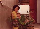1979~1990 - Jerry懷舊相簿(嬰幼兒到童年時期):img041.jpg